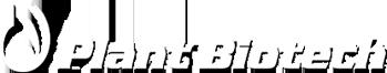 Plant BioTech Logo